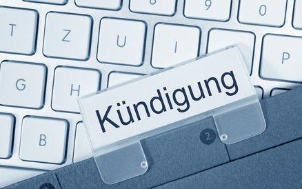 Arbeitsrecht Kündigungsschutz Teil 2 Anwalt Arbeitsrecht Hamburg